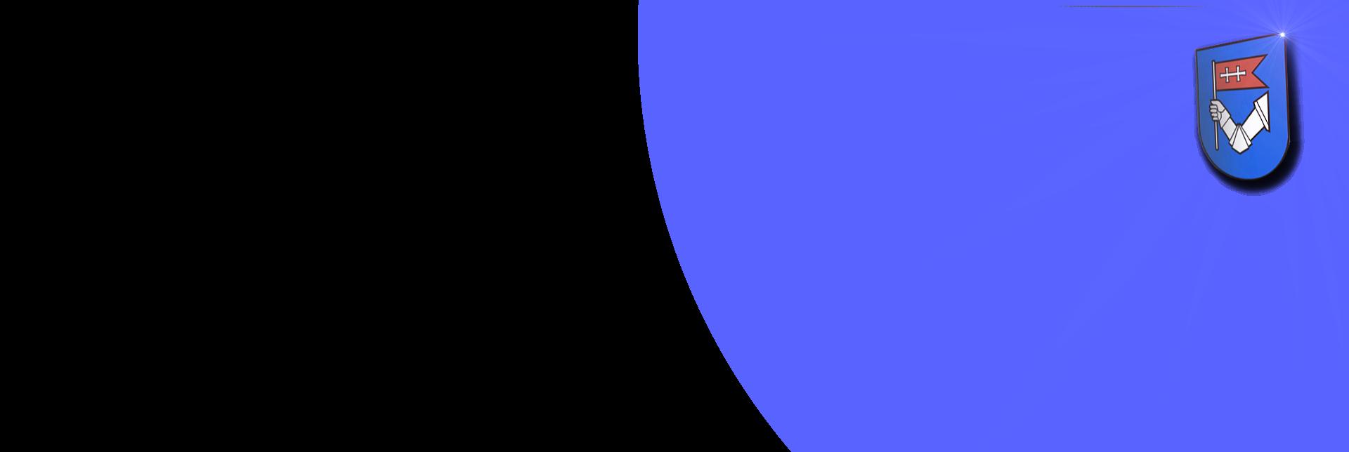 motokáry nitra